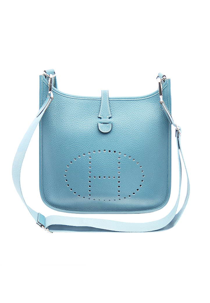 be96546f2b72 Сумка Hermès Evelyne 29 - магазин