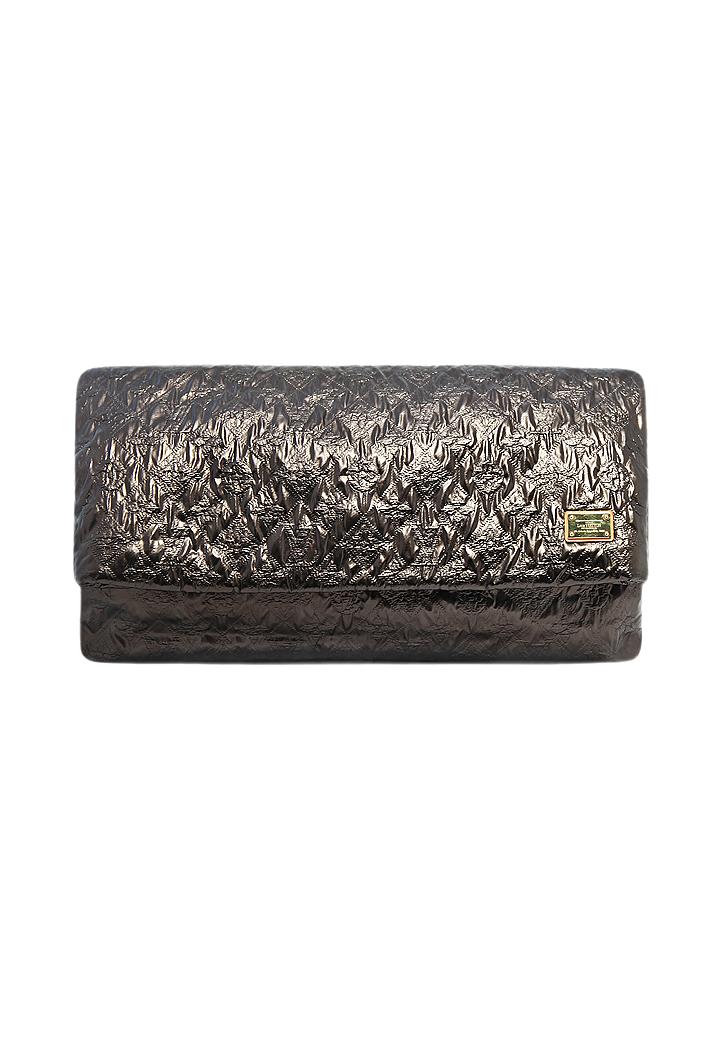1ab4d06a2404 Клатч Louis Vuitton - магазин