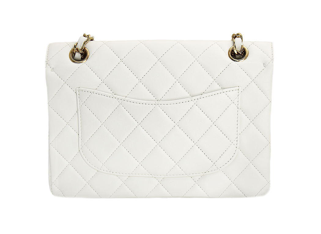 Классическая бежевая сумка Chanel 2.55. 119 000  Размер  M. ‹ › ‹ › 9fb9341f337